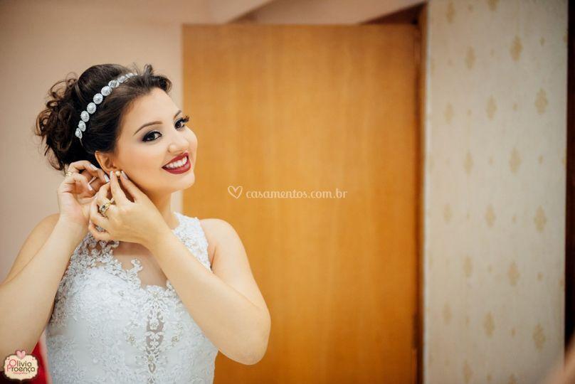 Thayanne