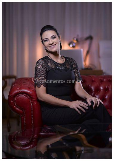 Juliana Castro