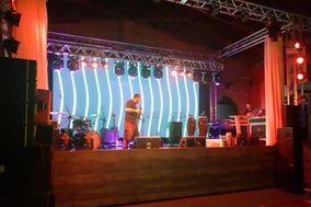 Box Music Eventos