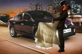 SIL Car Noiva
