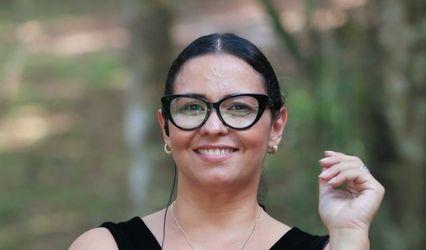 Anne Alencar - Assessoria de Casamento 1