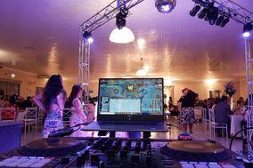 DJ Elvis Meiado