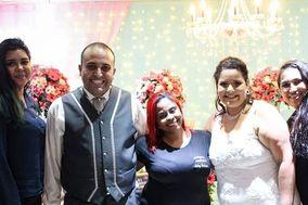Lizlay Rodrigues Produçoes de Eventos