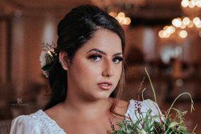 Naty Pandini Beauty