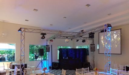 Mr. Sound Eventos 1