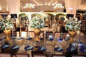 Cenarium Hall
