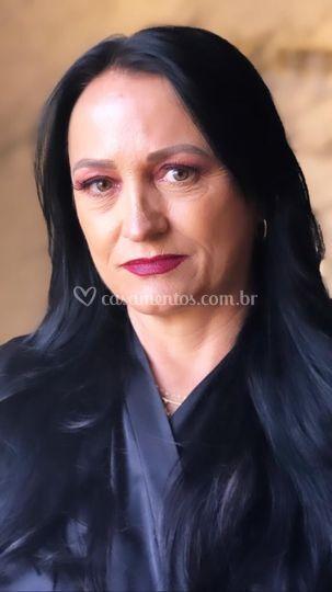 Karine Cardoso