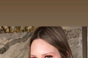 Karine Saúde & Beleza