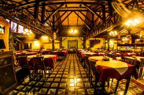 Luka's Restaurante