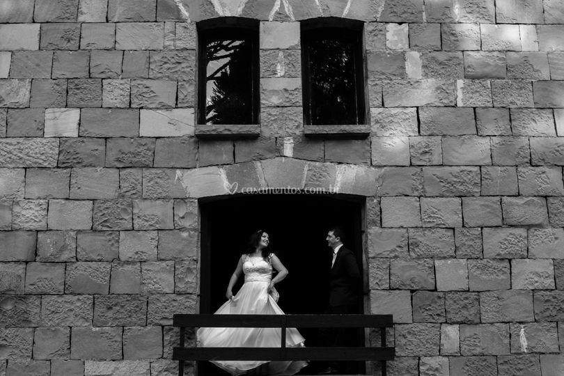 Felipe & Isabel Fotografias