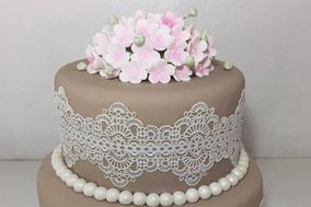 Cakes da Kay