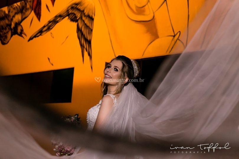 Casamento/Jaraguá do Sul -SC