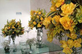 MS Decorações e Flores