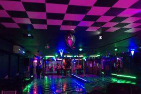 Zoom Casa de Festas