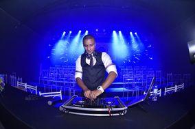 DJ Lucas Canali