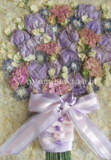Bouquet lindo