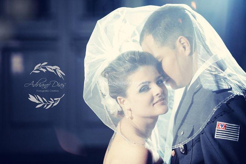 Fotos externas noivos