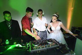 DJ William Oliveira