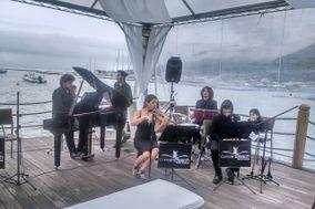 Concert Beach Coral & Orquestra