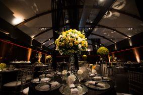 ADC Flowers Decorações e Eventos