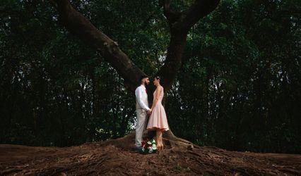 Viviane Fontes Fotografia