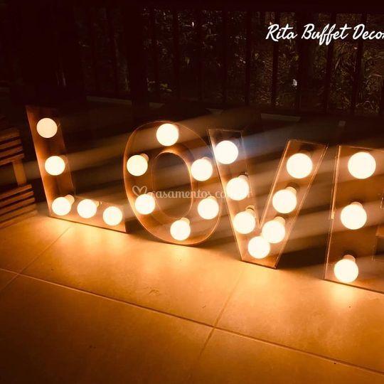 Amor letras