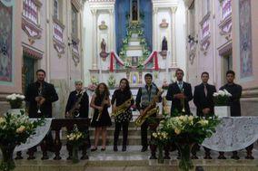 Banda Allegro