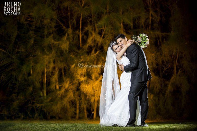 Casamento no cariri