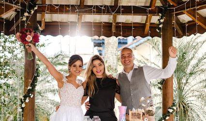 Letícia Martins Celebrante 1