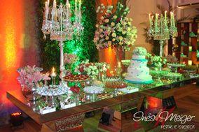 Inês Meiger Festas e Eventos