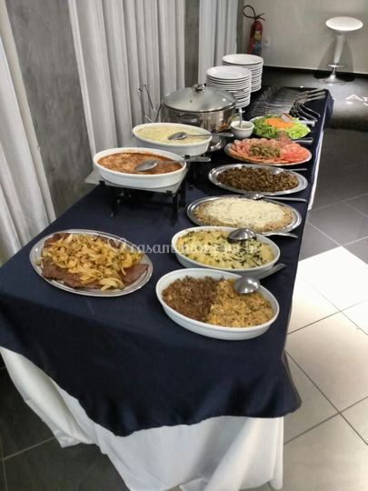 Jantar ou