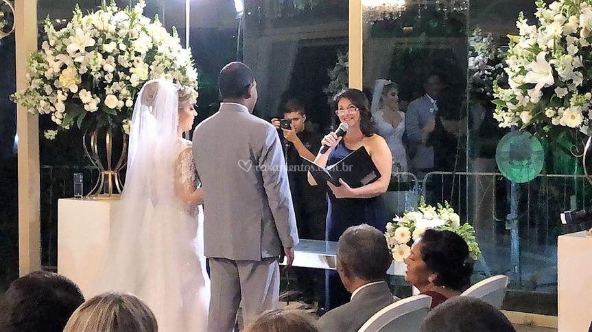 Ser casado é...