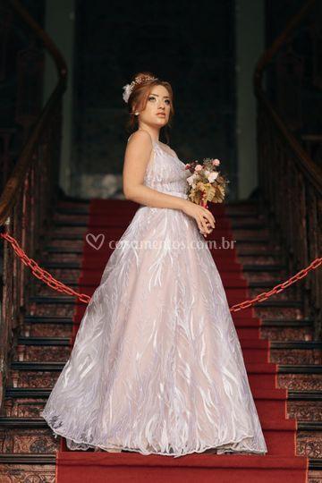 Vestidos de Noiva VERT