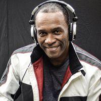 Flodoaldo  Silva Lima