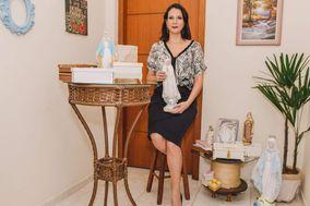 Ateliê Patricia Rosa