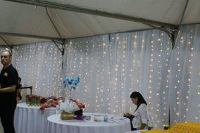 Oficina Encantada Prom.& Eventos