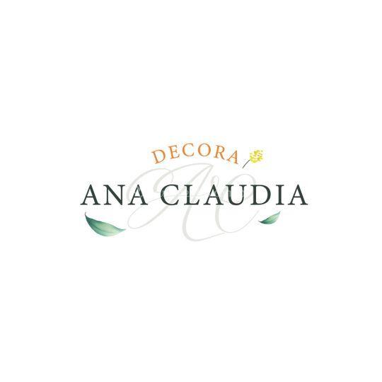 Decora Ana Claudia