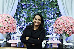 Gisele Santos Assessoria