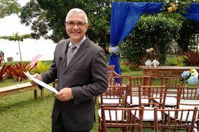 Paulo Altunian Cerimonial