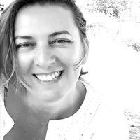 Daisy Kury Vieira Teixeira Leite