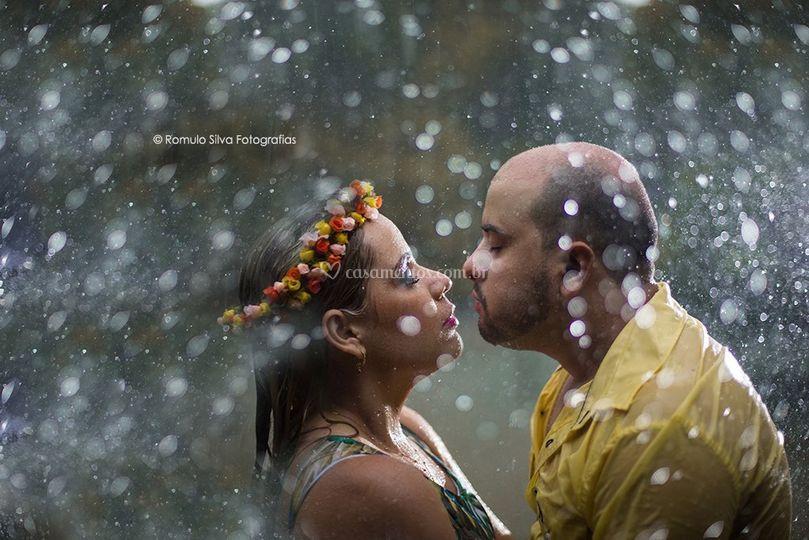 Romulosilvafotografias.com.br