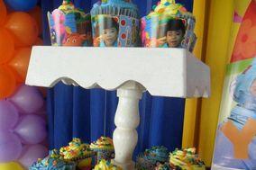 Cupcakeria Maceió