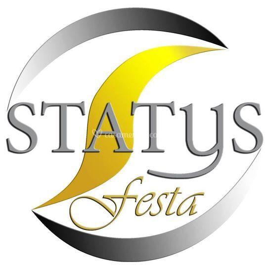 Statys Festa