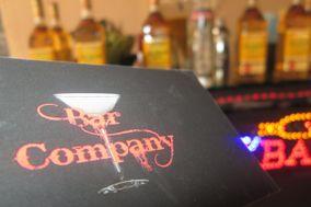 Bar Company