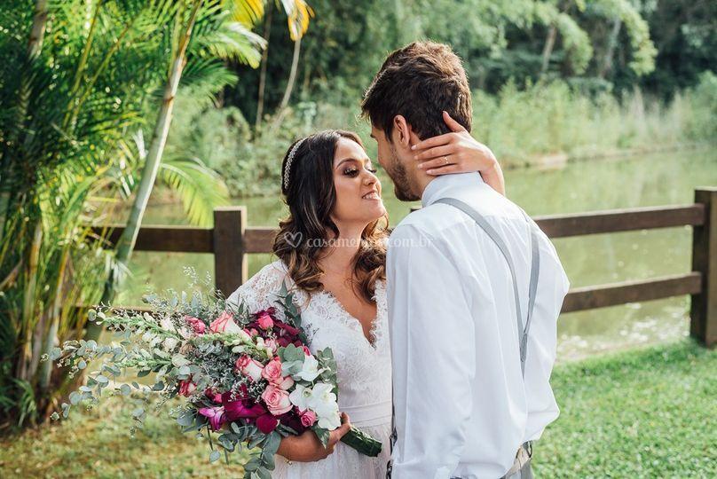 Maira Souza Fotografia