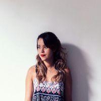 Maira Souza