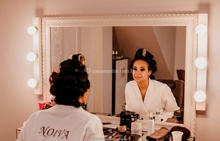 Make up NoiDue