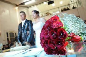 Love Assessoria e Cerimonial