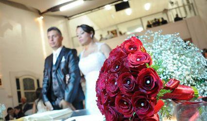 Love Assessoria e Cerimonial 1