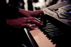 Lázaro Chagas Eventos Musicais